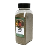 Anise Seed, Whole, 16 oz.