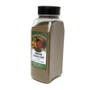 Caraway Seed, Ground, 16 oz.