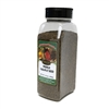 Caraway Seed, Whole, 16 oz.