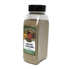 Cardamom, Ground, 16 oz.