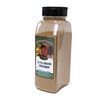 Cinnamon, Ground, 16 oz.
