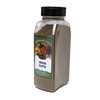Cloves, Ground, 16 oz.