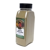 Fennel Seed, Ground, 15.5 oz.
