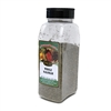 Marjoram, Whole, 3.25 oz.