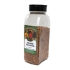 Red Pepper, Crushed, 12 oz.