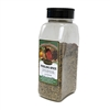 Pickling Spice, 13 oz.
