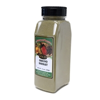 Rosemary, Ground, 12 oz.