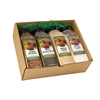 Handy Spice Assortment Kit