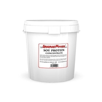 Soy Protein Concentrate, 5 lbs.