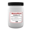 Fermento, 1 lb. 8 oz. (Cultured Whey Protein and Skim Milk)