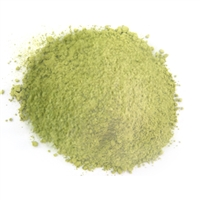 Celery Juice Powder