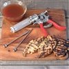Dial-O-Matic Meat Injector Gun