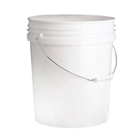2 Gallon Brining Bucket