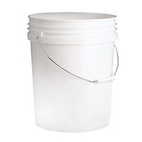 5 Gallon Brining Bucket