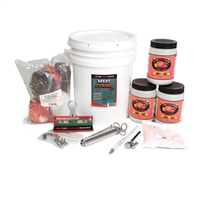 Meat Curing Kit