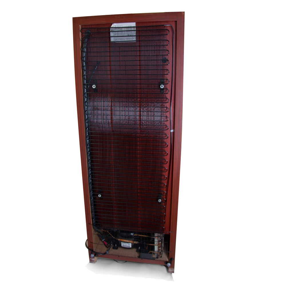 Meat Curing Cabinet ~ Digital dry curing chamber for at home use diy aging