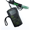 Milwaukee pH Meter