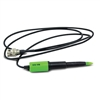 Meat Probe for pH Meter