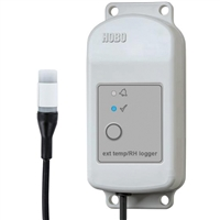 Bluetooth Data Environment Logger