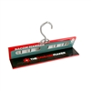 8-Prong Stainless Steel Bacon Hanger
