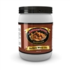 Hot Buffalo Wing Seasoning, 2 lbs.