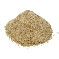 Breakfast Sausage Seasoning, 5 oz.
