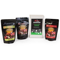 Fresh Italian Seasoning Bundle KIT