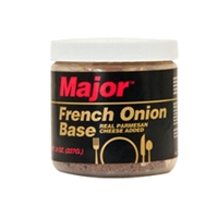 French Onion Base, 8 oz.
