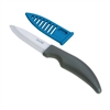 "Jaccard Advanced Ceramic 3"" Paring Knife"