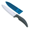 "Jaccard Advanced Ceramic 6"" Chef's Knife"