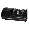 Chef'sChoice 130 Professional Sharpening Station, Black
