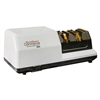 Chef'sChoice Commercial 2000 Diamond Hone Knife Sharpener