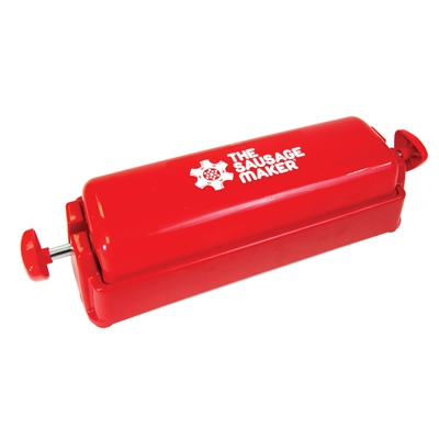 The BIG Red 3 Stage Sharpener