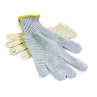 Cut Resistant Glove, Medium