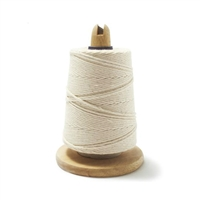 Regency Cooking Twine with Holder & Cutter, 500 ft.
