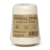 Regency Cooking Twine, 500 ft.