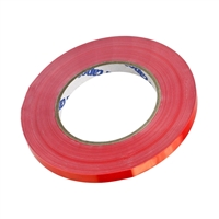 Red Tape for Bag Sealer, 540 ft.