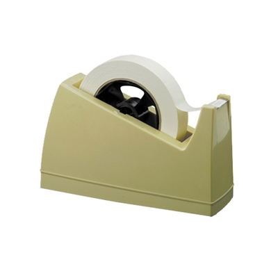 Freezer Tape Dispenser with Tape