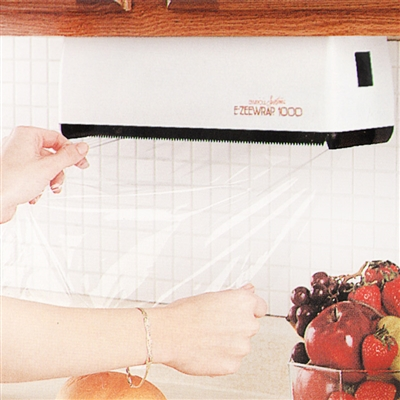E-Zee Wrap 1000 Dispenser