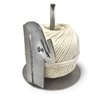 Butcher Twine Dispenser