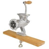 Porkert Manual Meat Grinder no.8