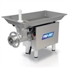 Pro-Cut #22 Electric Meat Grinder