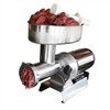 #32 Butcher Series Commercial Electric Meat Grinder