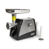 #8 Kitchen Meat Grinder