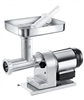 #12 Butcher Elite Electric Meat Grinder