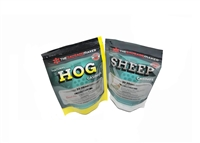 Natural Casings Variety Pack (Hog, Sheep)