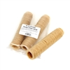 "38mm (1 1/2"") Smoked Collagen Casings"
