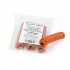 "26mm (1"") Curved Smokeable Plastic Casings"