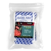 Ground Pork Meat Bags, Variety Pack