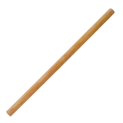 Birch Wood Dowel for 20/30 lb. Smokers